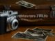 restaurare fotografii vechi