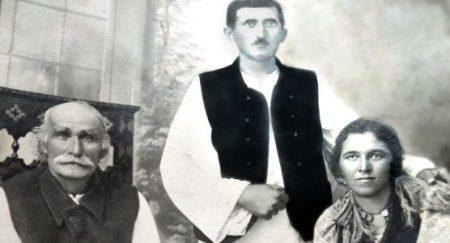 fotografii vechi restaurare