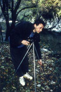 fotograf Matei Bitea Timisoara